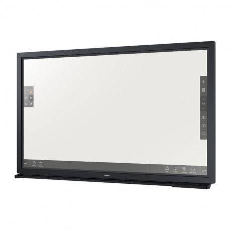 SAMSUNG DM65E-BR E-Board Display LH65DMERTBC/EN