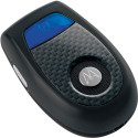 MOTOROLA Bluetooth Portable Car Speaker T305