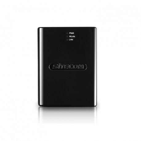 SITECOM Universal Wi-Fi Adapter for Smart TV WLX-2004