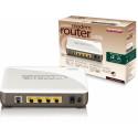 SITECOM Wireless Modem Router 300N WL-359