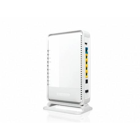 SITECOM Wi-Fi router X7 AC1200 WLR-7100
