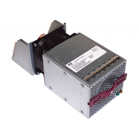 HP Array Fan Module Assembly 460583-001