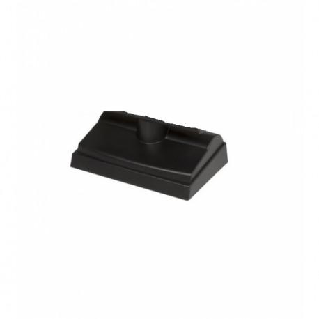 EPSON DM-D110 base plaat dark grey A62B131111