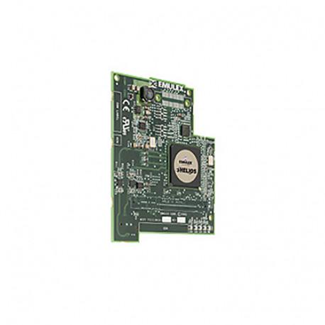 Emulex 4GB SFF Fibre Channel Expansion Card 39Y9186-01