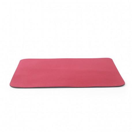 HAMA Pink Mouse mat 00054771