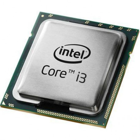 intel processor I3-550 i3-558