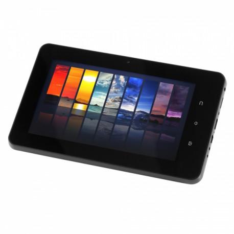 """Woxter Tablet PC 7"""" 76 CXi"""