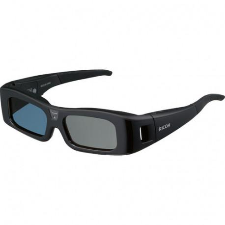 RICOH PJ 3D-bril PJ-3D