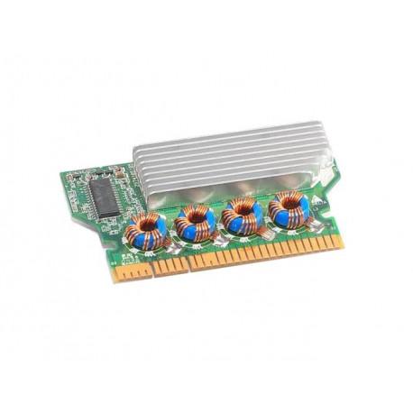 HP 48V DC naar DC spanningsconverter 0950-4708