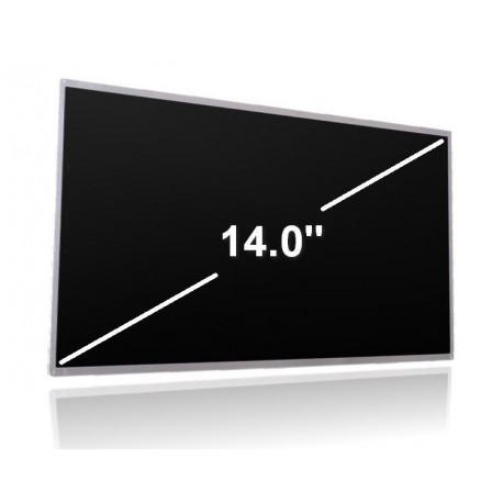 MicroScreen LCD-scherm 14 inch MSC32265