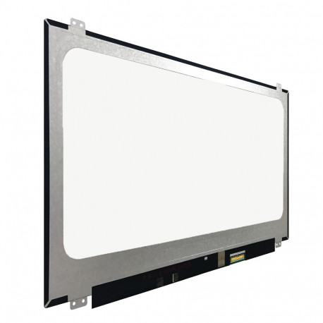 HP LCD Display for Elitebook Folio 1020 G1