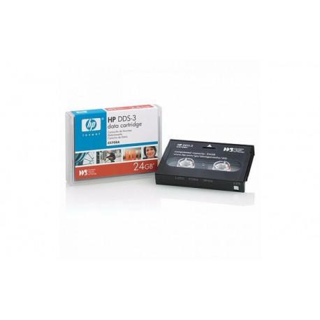 HP DDS-3 Data Cartridge C5708A