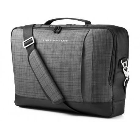 HP Slim Ultrabook Top Load 15,6 inch F3W15AA