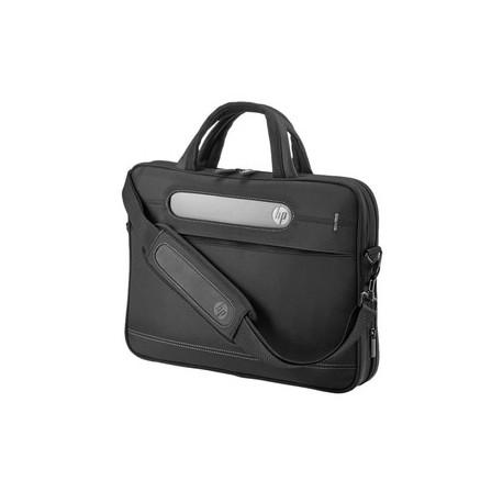 "HP Business Slim Top Load Case 15"" 718550-001"
