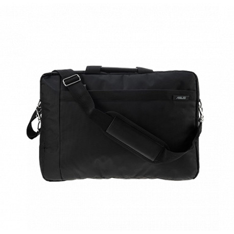 "ASUS Laptop Bag 15.6"" V09A0017"
