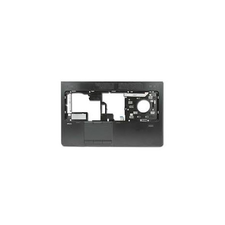 HP Palmrest with Touchpad for ZBook 734281-001