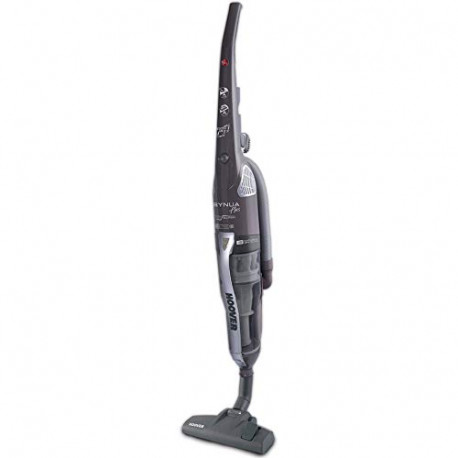 Hoover SY71 vacuum cleaners (Upright a Home Carpet Hard floor C C) 39400205
