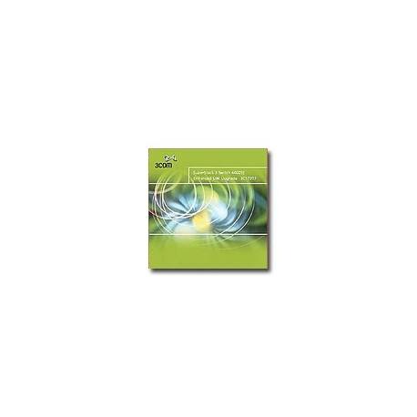 CISCO UP/SS3 4400SE Enhanced/EN CD 3C17207