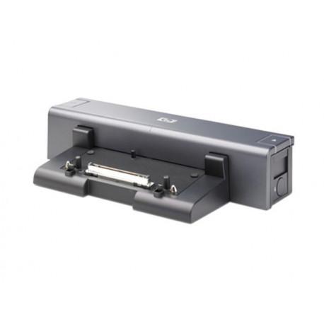 HP Dockingstation HSTNN-IX01 Dock Only (no AC adapter) EN488AA