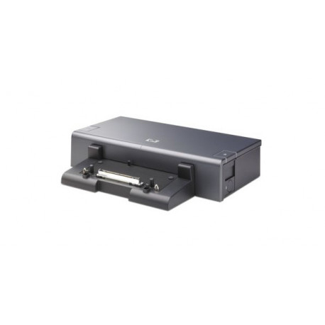 HP Dockingstation HSTNN-IX02 Dock onyl (no AC adapter) EN489AA