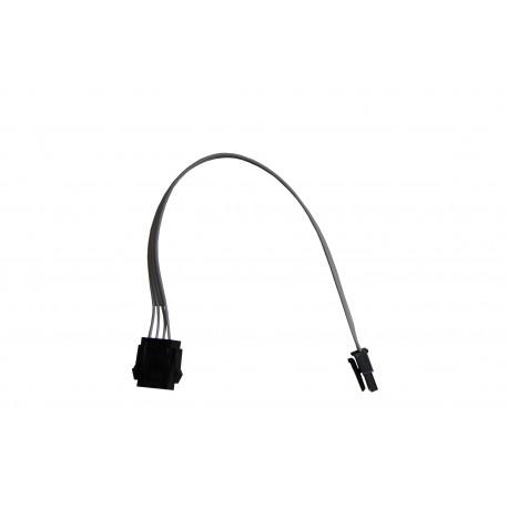 HP designjet Encoderkabel Z6 Snijklem CC682-67152