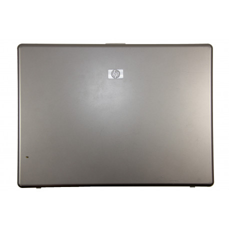 HP compaq 6720S top cover and bezel 6070B0212001