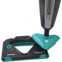 Hoover Steam cleaner Black/Blue CA2IN1D011