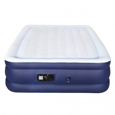 ActiveEra Air Bed with Built In Pump