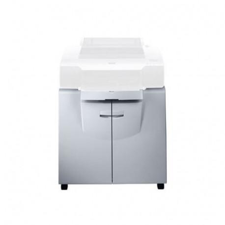 EPSON Printer Cabinet Stand F 4000/4400/4800 7102989