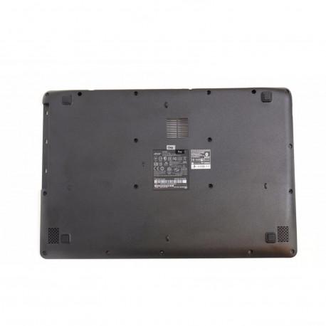 ACER Aspire ES1-512 bottom case cover 442.03703