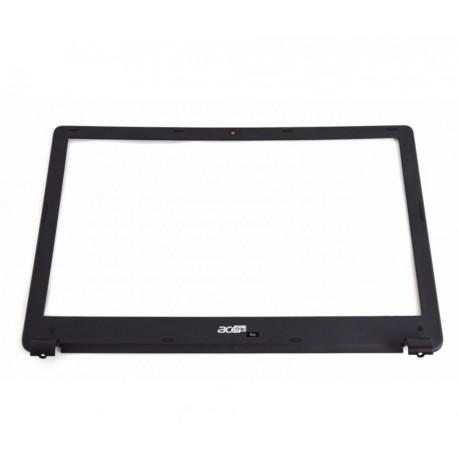 ACER Aspire E1-530 E1-510 E1-570 E1-572 LCD Screen Bezel 15.6 AP0VR000600H