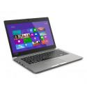 TOSHIBA Laptop Z30-C-170 PT263E-0PT04WFR