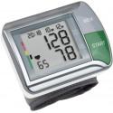 MEDISANA HGN Wrist Blood Pressure Monitor 51067