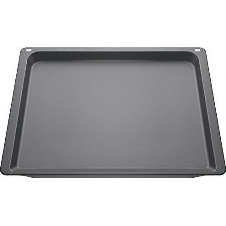 Siemens Oven and Stove Accessorie Sheet Oven/Hob/Enamel HZ631070