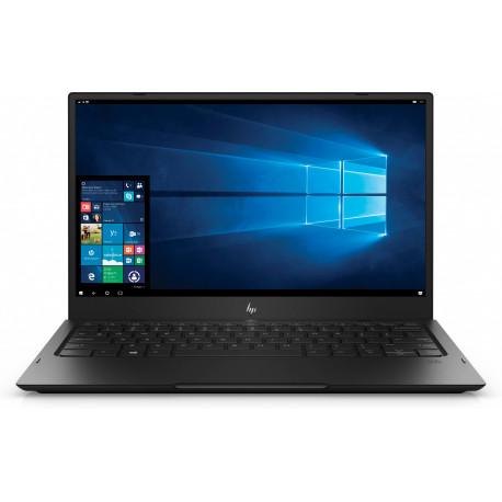 HP Elite X3 Lap Dock w/prem PKG Y1M47EA#ABE