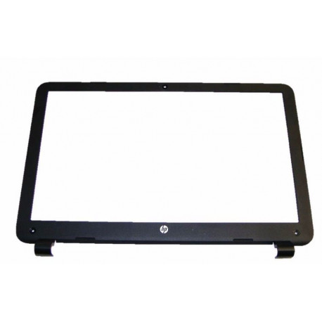 HP LCD front cover 15-B for laptop ZYU39U36TP003