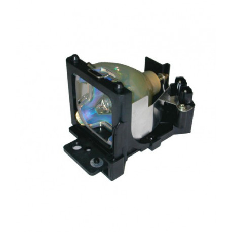 GO LAMPS Lamps GL126 200W uhp projection lamp GL126-B