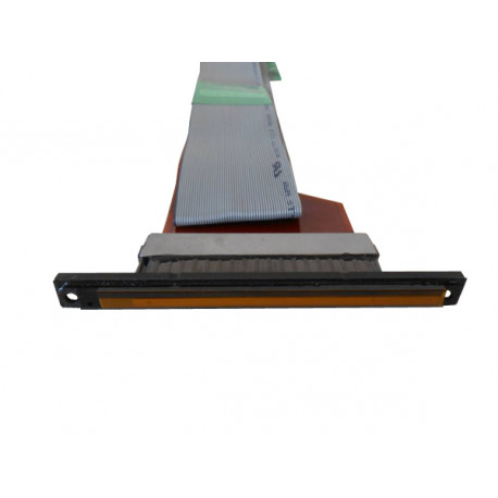HP Inktjetkop assy 507I01010