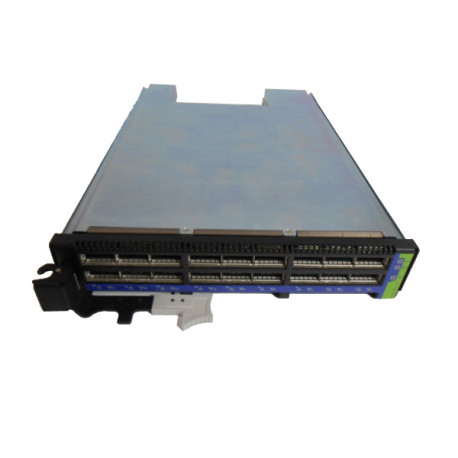 HP Switch InfiniBand QDR Modulares Line Board 674283-B21