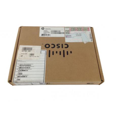 HP SPS-SFP 1570 4GB FC cisco CWDM 447734-001