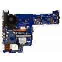 HP SPS-BD SYS w/proc LV SL9300 492551-001