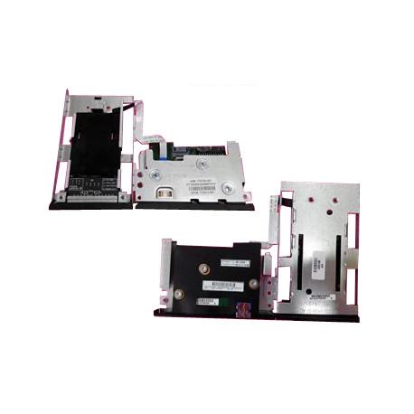 HP SPS-LFF sid + Kabel für DL360 GEN9 775412-001