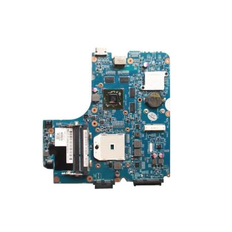 HP SPS-MB DSC 7650M 1G amd W8PRO 683598-601