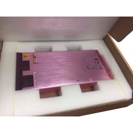 HP A9500/A8800 1800W AC Power Supply 0231A0L5