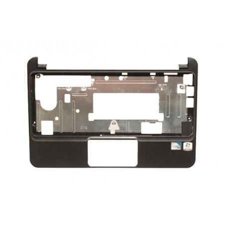 HP Mini 210-1000 palmrest 597721-001