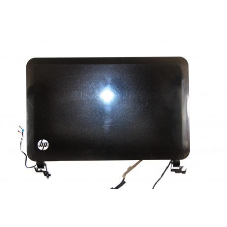 HP Pavilion 14-B144SF LCD-voorpaneel EAU33006010-2