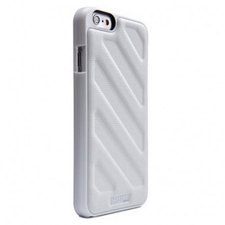 THULE Gauntlet 1.0 Case for Apple iPhone 6 Plus White 32029221