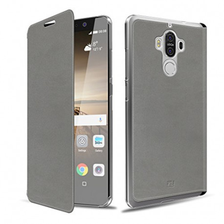 FLI Follow Up Phone Cover/Case Huawei Mate 9 FUETUI00096