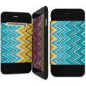 i-Paint Folio Case iPhone 6/6S (arrows) 800505