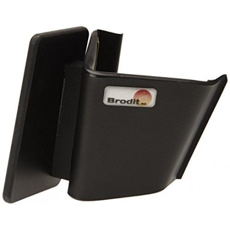 Brodit ProClip Angled Console Mounting Bracket for Honda CR-V 97-01 852827